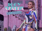 Iggy Azalea to repackage LP with new songs