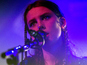 "Wolf Alice live: ""An enthralling ascent"""