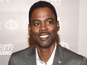 Chris Rock: 'Drama is easier than comedy'