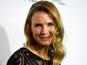 Renée Zellweger, Greg Kinnear join drama