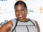 Leslie Jones joins Saturday Night Live