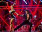 Strictly Come Dancing: Thom Evans goes home