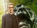 Doctor Who, 'In The Forest of the Night'