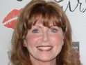 Marcia Strassman's sister confirms that actress has passed away in Los Angeles.