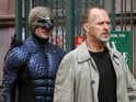Birdman has six nominations including nods for stars Michael Keaton and Emma Stone.