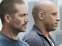 Why Paul Walker's farewell was the most important thing to the Fast & Furious 7 cast.