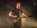 """There are more than a few loyal disciples worshipping at the altar of Jake Bugg."""