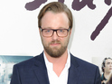 Joshua Leonard signs up to recur as a psych professor named James Finnigan.
