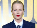 Basinger will play a wealthy socialite in Tom Ford's first film since 2009.
