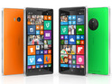 Microsoft confirms that existing Lumias will get Windows 10 next year.