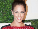 Amanda Righetti will play the sister of The Walking Dead's Sarah Wayne Callies.