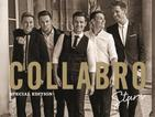 Collabro to release special edition of chart-topping album Stars