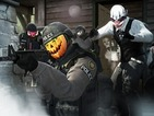 Halloween 2014 updates in gaming: Team Fortress, World of Warcraft and more