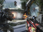 Call of Duty: Advanced Warfare trailer looks at 'Exo Zombies' DLC