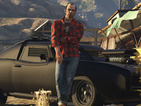 GTA 5 review (PS4): A welcome return to San Andreas