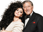 Lady Gaga and Tony Bennett to perform at Grammy Awards 2015