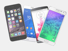 Which next-generation smartphone are you most excited about?