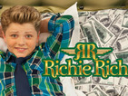 Richie Rich TV series coming to Netflix