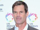 Desperate Housewives' Tuc Watkins to star in TNT's Major Crimes finale
