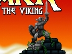 Volgarr the Viking and Viva Piñata free on Games with Gold in November