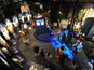 Doctor Who Experience's revamp reviewed