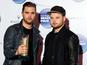 Royal Blood on Mercury Prize, rock's future