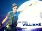 Watch NBC's Peter Pan Live! teaser