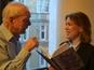 BBC Radio 4 marks Dylan Thomas centenary