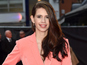 Kalki: 'Comic timing key in Happy Ending'
