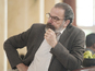 Mandy Patinkin: Homeland a genuine serial