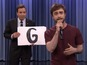 Daniel Radcliffe can rap now?!