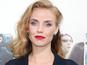 Kelli Garner to play Marilyn Monroe