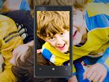 The new OneDrive on Windows Phone