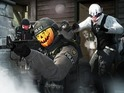 Counter-Strike: Global Offensive Halloween update 2014