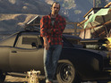 Steam changed the GTA 5 launch date numerous times over Christmas.