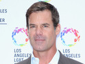 Tuc Watkins will show up in the two-part season finale.