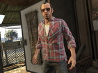 GTA 5 updates might be unavailable on Xbox 360 and PS3