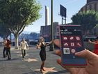 Watch us play the new version of GTA 5 in first-person