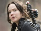 Mockingjay review: The Hunger Games series has its Empire Strikes Back