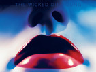Nicolas Winding Refn's The Neon Demon begins production in LA