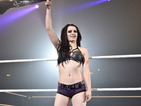 Paige: 'Total Divas girls have been so sweet'
