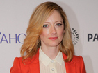 Jurassic World's Judy Greer signs up to play Josh Charles's wife in Masters of Sex