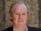 Doctor Who's Peter Davison: 'I disagree with idea of a female Doctor'