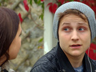Emmerdale spoiler video: Lachlan questioned over Belle attack