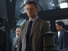 What to Watch: Tonight's TV Picks - Gotham, Made in Chelsea