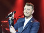 Sam Smith: 'I came out as gay aged 4'