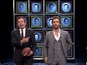 See McConaughey play Fallon's Facebreakers