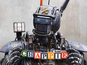 Chappie tops the US box office