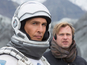 The behind-the-scenes secrets of Interstellar
