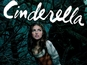 Into the Woods video spotlights Anna Kendrick